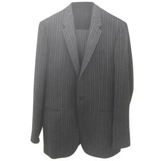 Paul Smith Men's Suit
