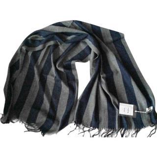 Acne studio scarf