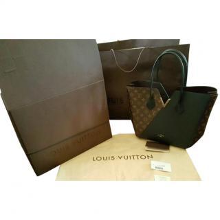 Louis Vuitton Kimono Tote New