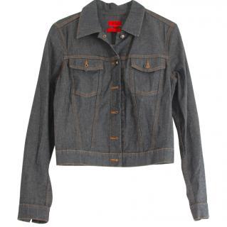 Hugo Boss Denim Jacket