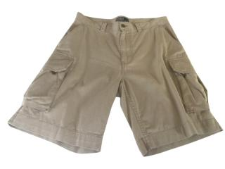 Ralph Lauren Men's cargo shorts .