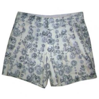 Dolce & Gabbana Men's Shorts