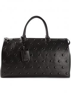 Jil Sander handbag