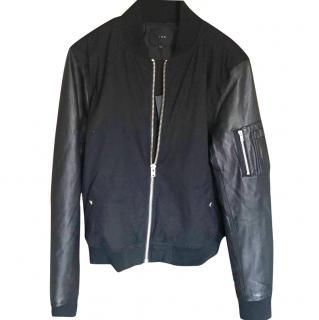 Iro Pharel Bomber Men's Jacket