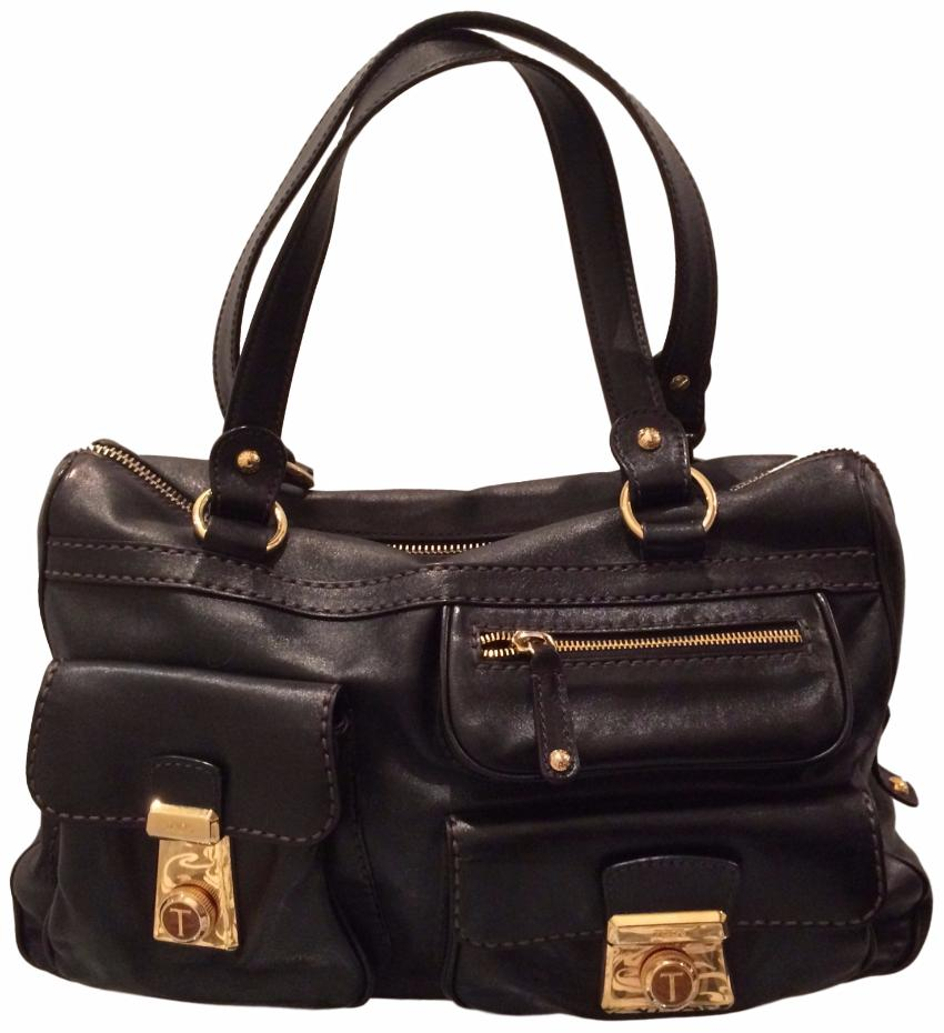 54e1f89298 Tods Took Tracolla Media Bag | HEWI London