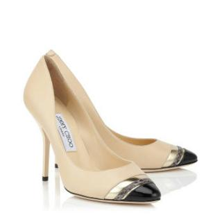 Jimmy choo Laguna women's shoes