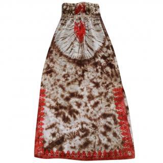 Anya Hindmarch Dress