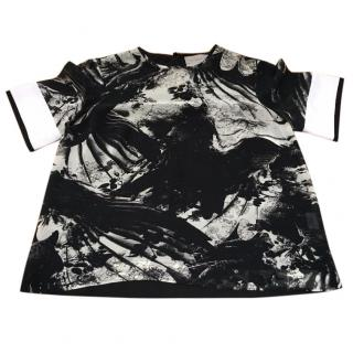 Preen Ladies Top