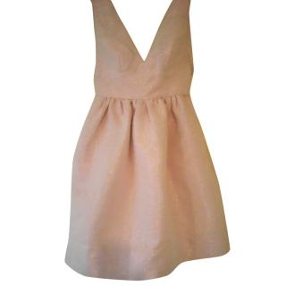 jil stuart dress