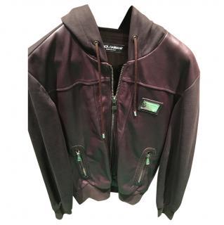 D&G Jacket