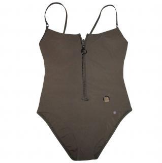 Prada swimsuit