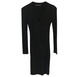 Blumarine Evening/Cocktail dress