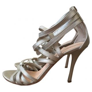 Baldinini Heels