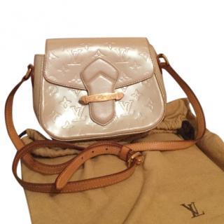 Louis Vuitton Bellflower
