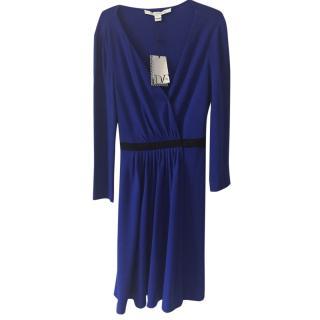Diane von Furstenberg - Wrap Dress