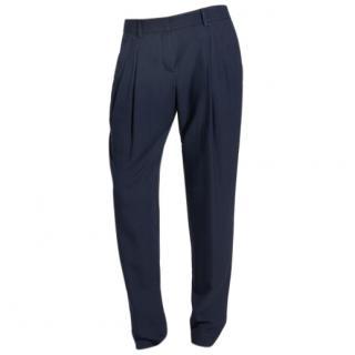 Theory Yogan Pants