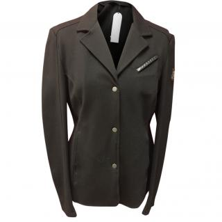 Belstaff Ladies Jacket
