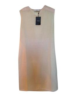 Pringle wool cashmere dress