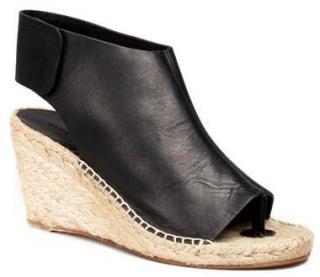 Celine Wedge Espadrille Sandals