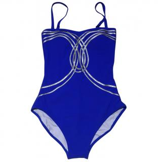 Gottex swimsuit uK10