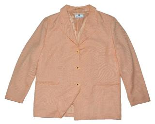 GIVENCHY en Plus Vintage Blazer Jacket