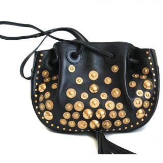 CHLOE Inez Small Shoulder Bag
