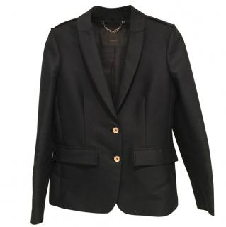 Bel staff Dark Blue Blazer
