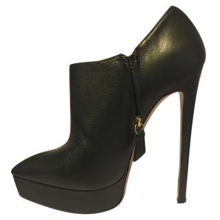 Casadei ankle boots - brand new
