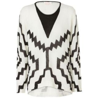 Sass and Bide The Question Mark