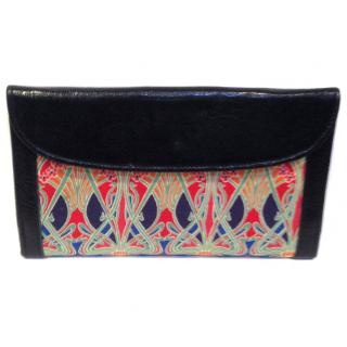 Liberty London Purse