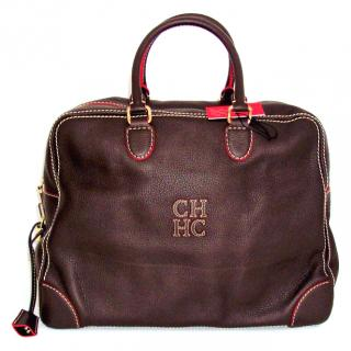 Carolina Herrera Spirit bag