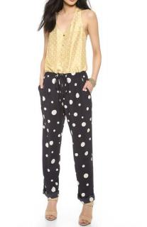 Sass and Bide The Radical Jumpsuit