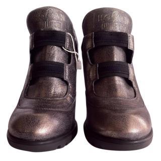 Hogan by Karl Largerfeld shoes