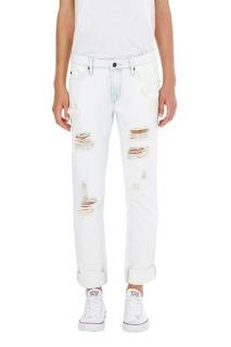 Sass and Bide Switch Off Jeans