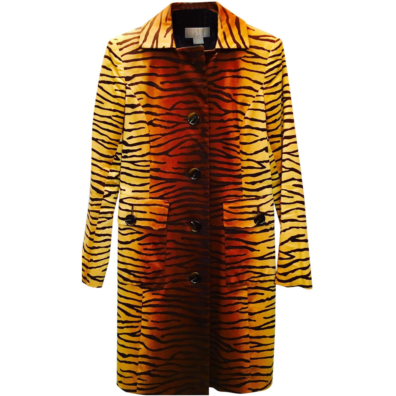 cbe9004b9e7c Michael Michael Kors Coat 1 | HEWI London