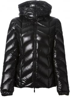 Moncler womens BADETE