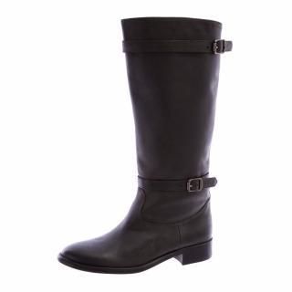 Belstaff Shannon Boots 38