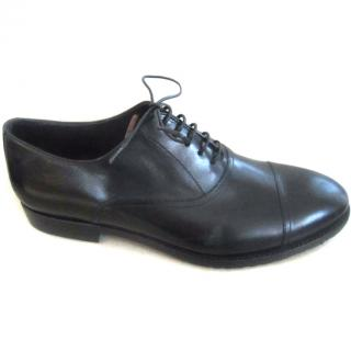 PAUL SMITH MENS FORMAL SHOE LACE UP