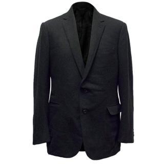 Ralph Lauren Dark Grey Blazer