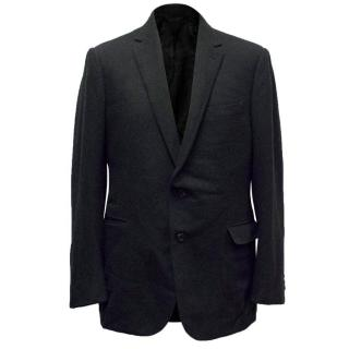 Ralph Lauren Dark Grey Blazer