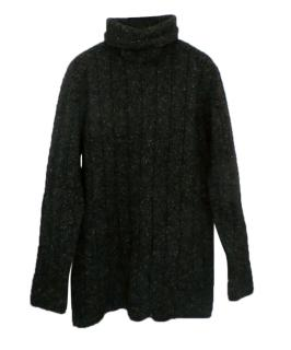 Rag & Bone long boyfriend style jumper