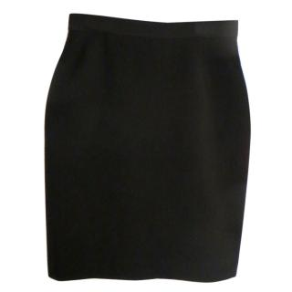 Proenza Schouler pencil skirt