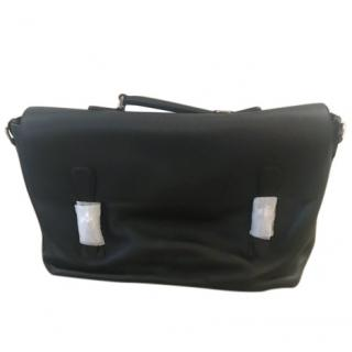 Burberry men's shoulder bag