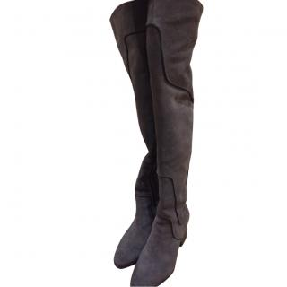 Rebecca Minkoff Over The Knee Boots