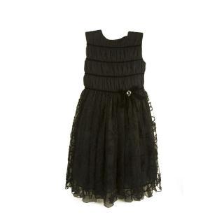 Lesy by Lisetta Cosi dress for girls