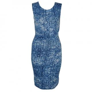 Isabella Oliver Maternity Dress ~ uk 6