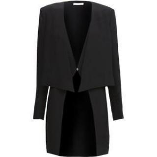 Sass and Bide The Little Prince Silk Jacket