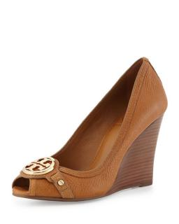 Tory Burch Leticia Wedge