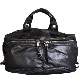 BCBG MAX AZRIA bag