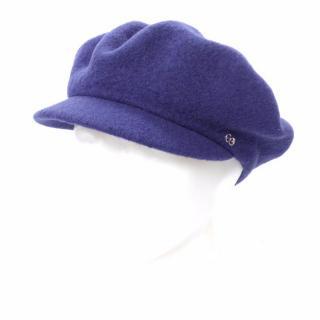 Escada Sport Winter Purple Cap